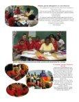 Fall 2010 Newsletter - gotjosh.org - Page 3