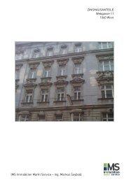 Ing. Markus Seybold - IMS - Immobilien Markt Service