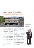 An der Koppelbecke - Kreissparkasse Grafschaft Bentheim zu ... - Seite 4
