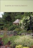 download our brochure pdf - Gnome Landscape and Design - Page 2