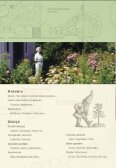 download our brochure pdf - Gnome Landscape and Design - Page 4