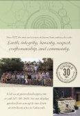 download our brochure pdf - Gnome Landscape and Design - Page 5