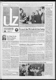 Entwurf derM L-Leh rbticher. fer.tig - Universität Leipzig