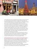 Leben in Vilnius - Junges Afrika - Page 6