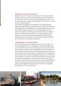 Leben in Vilnius - Junges Afrika - Page 7