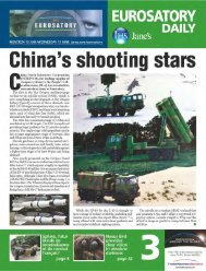 eurosatory daily 3 download