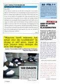 TCHOUKBALL - Index of - Klasse - Page 4