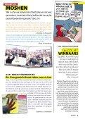 TCHOUKBALL - Index of - Klasse - Page 5