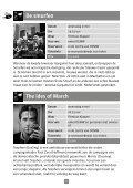 Voor wie - OCMW Antwerpen - Page 6