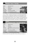 Voor wie - OCMW Antwerpen - Page 7