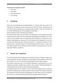 Protokoll Preisgericht - Bad Salzuflen - Seite 4