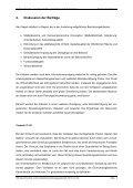 Protokoll Preisgericht - Bad Salzuflen - Seite 5