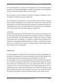 Protokoll Preisgericht - Bad Salzuflen - Seite 6