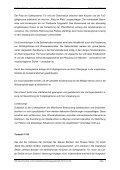 Protokoll Preisgericht - Bad Salzuflen - Seite 7