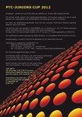 Lotto Arena - ntwerpen - Page 2