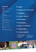 0809_st8 bayern münchen.pdf - Karlsruher SC - Seite 3