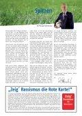 0809_st8 bayern münchen.pdf - Karlsruher SC - Seite 5