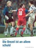 0809_st8 bayern münchen.pdf - Karlsruher SC - Seite 6