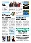 Willkommen in Linn! HIGHLIGHTS - Go-Krefeld - Seite 3