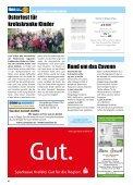 Willkommen in Linn! HIGHLIGHTS - Go-Krefeld - Seite 4