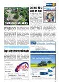 Willkommen in Linn! HIGHLIGHTS - Go-Krefeld - Seite 5