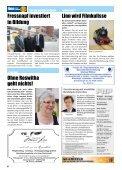 Willkommen in Linn! HIGHLIGHTS - Go-Krefeld - Seite 6