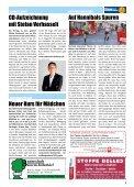 Willkommen in Linn! HIGHLIGHTS - Go-Krefeld - Seite 7