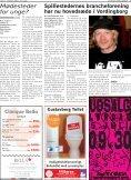 tilbud - Page 3