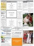 tilbud - Page 4
