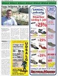 tilbud - Page 5