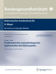 Download PDF / 349 KB - Gerhard Meyer - Universität Bremen