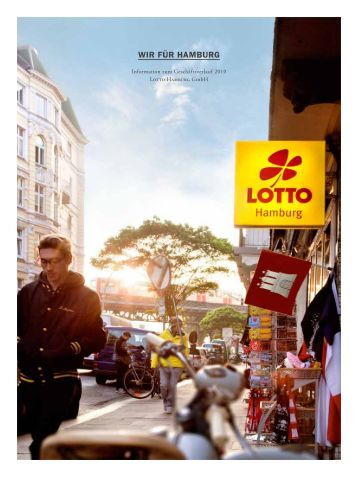 lotto hamburg de
