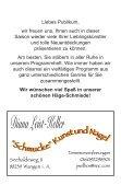 Frühjahr 2012 - Volkshochschule Wangen - Page 2
