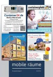 Starte PDF - mobile-räume.com