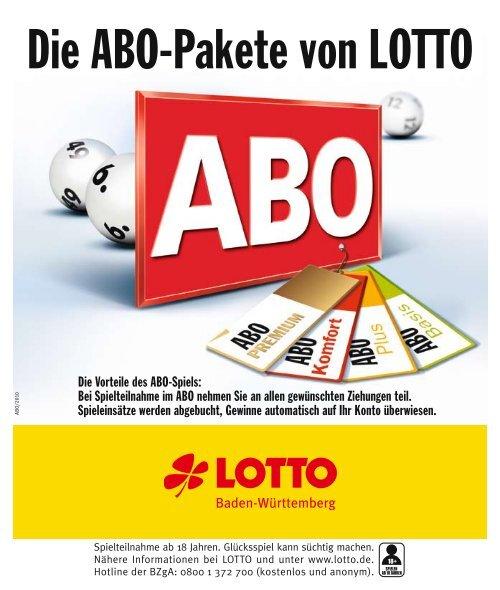 Lotto Abo