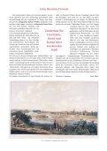 850 Jahre München - Antiquariat Robert Wölfle - Page 4