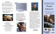 Lifesaver Brochure LoJack Revise 040710 - Santa Barbara County ...