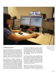 LoJack C - Boomerang - Page 2