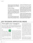 LoJack C - Boomerang - Page 3