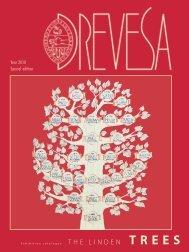Exhibition catalogue.pdf - hawlina