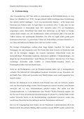 Forschungsbericht Crossmedia 2012 - Drehscheibe - Seite 3