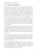 Forschungsbericht Crossmedia 2012 - Drehscheibe - Seite 5