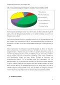 Forschungsbericht Crossmedia 2012 - Drehscheibe - Seite 6
