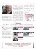 Seal Maker`s World Novedades y galas - Page 2