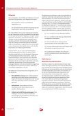 Indikatorprotokollsatz Ökonomische Indikatoren - Global Reporting ... - Seite 3