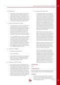 Indikatorprotokollsatz Ökonomische Indikatoren - Global Reporting ... - Seite 6