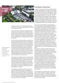 Kultur- und Kreativwirtschaft in Aachen - Carpus+Partner AG - Seite 3