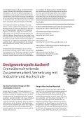 Kultur- und Kreativwirtschaft in Aachen - Carpus+Partner AG - Seite 4