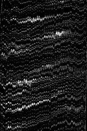 Λ Α ^ ή η ^ ^ Φ ^ ί ΪΡΛ Af; O - Calendar Archive - The University of ...