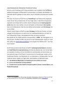 Der StudIP-Leitfaden für Studierende der KH Freiburg - Katholische ... - Seite 2